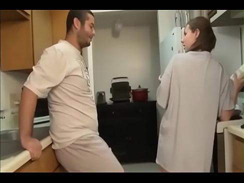Women fucking black cock