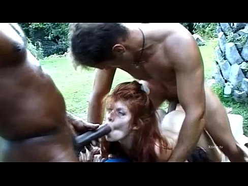Girl scout first time porn videos