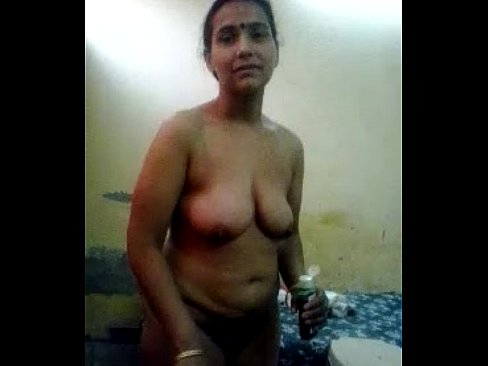 Indian middleaged naked moms, muslim naked grandpa photo