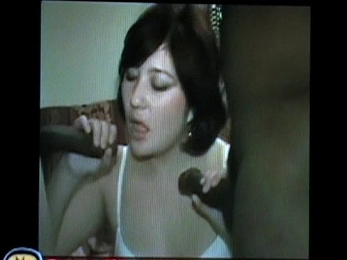 Wife swinger video