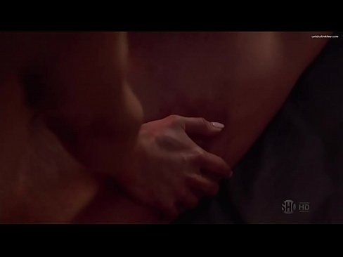 Courtney love nude videos