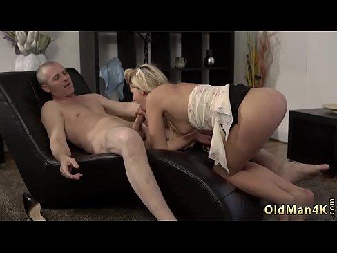 Amateur mature interracial cum inside