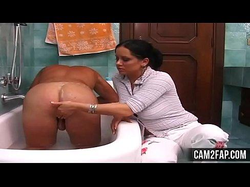 Italian teen porn