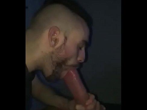 dare dorm anal sex
