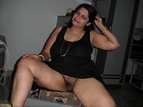 african huge naked butt