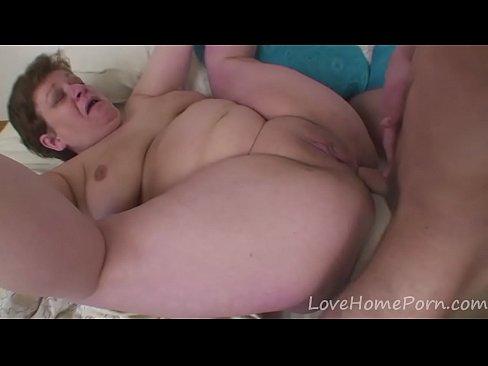 Tiny nude ass cheeks