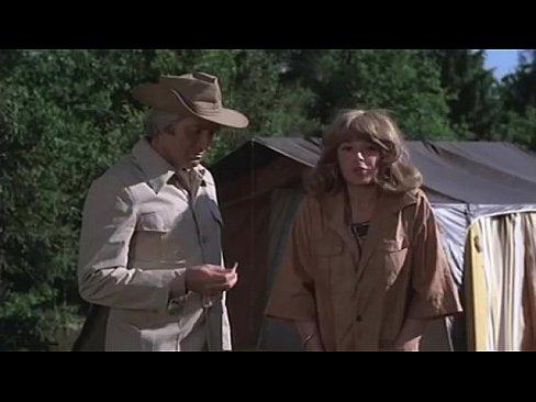 Dora La Frénésie Du Plaisir 1976 Film érotique Complet