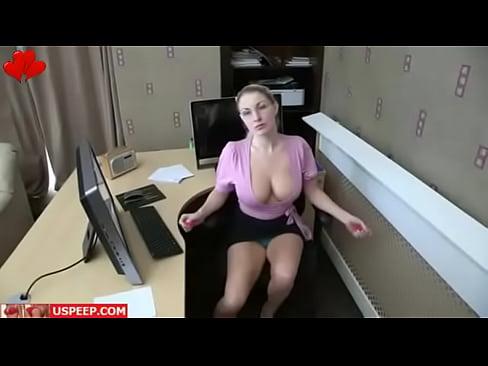 downblous bdsm videos kostenlos