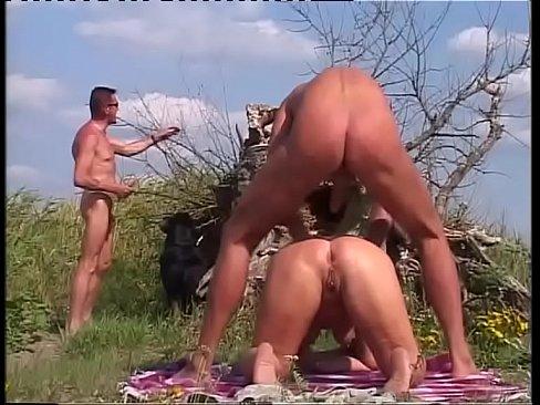 Cock suck jerk off guys