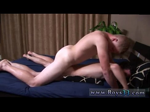Homosexual guys suck and wank their dongs