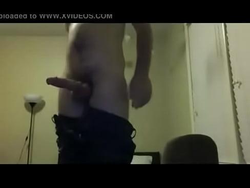 grand COK xnxx gros porno DVD