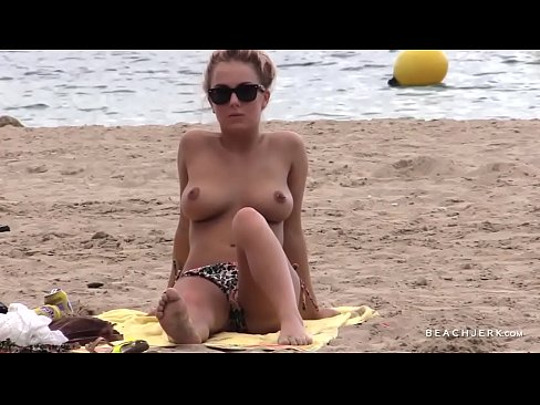 Hd Natural Big Tits Teen