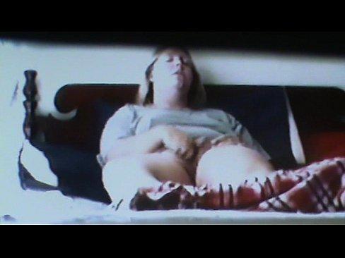 Sister lesbi sexual masturbates