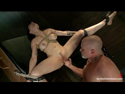 Tied And Fucked Videos