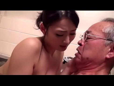 Big Tits Japanese Teacher