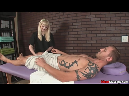massage happy ending cum pikk sex homoseksuell