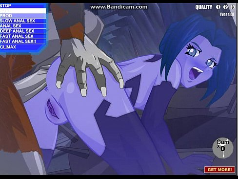 halo cortana sex