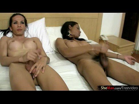 Adult Friend Finder Webcam