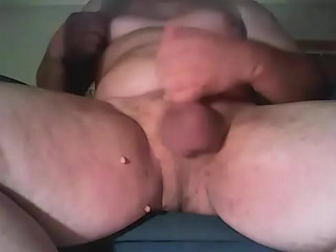 porno lesbická sestra