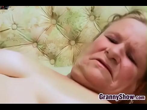 3d porn games game