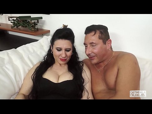 Erotic lesbian sapphire