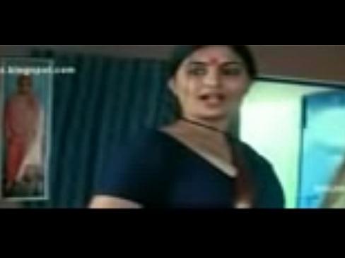 Women fuck in wet saree