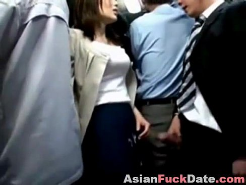 Japanese Wife Affair Amateur