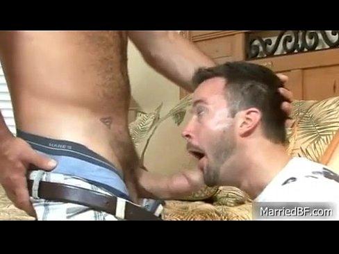 Gratis homoseksuel porno oral