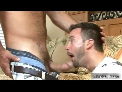 Sexo oral anal gay
