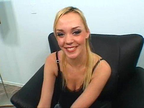 Euro Slut Annette schwartz
