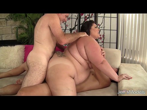 Not understand thick cock double penetration new