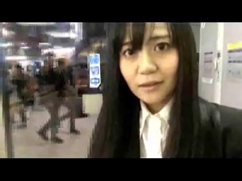 japanese gropers -