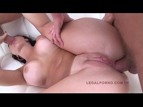 new bd anal porn pic