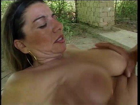 Fat threesomes porn