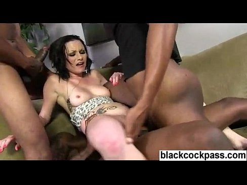 someone alphabetic Italian wife pussy spanking have thought and