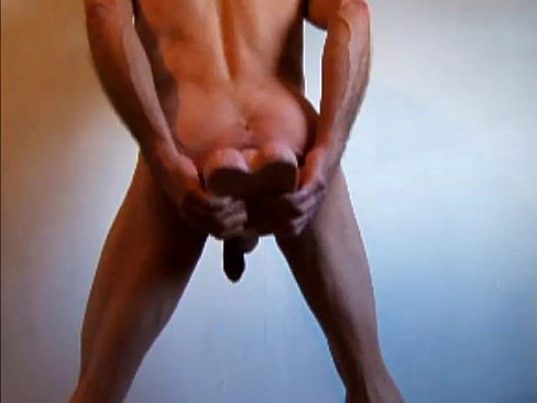Best of Anal Cock Dildo