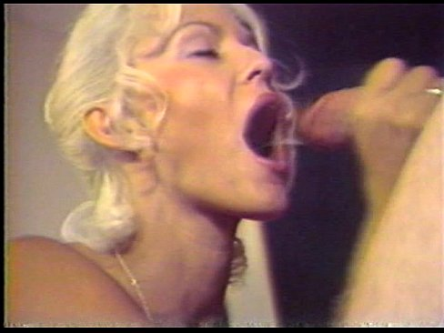 Blonde seka porn tube