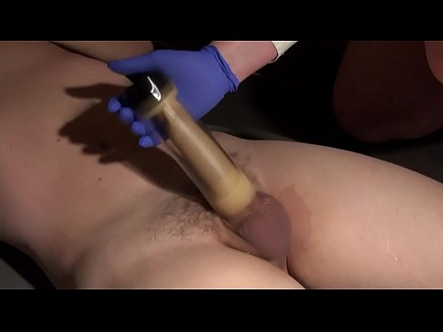 Masturbation venus video 2000