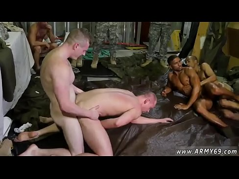 Free handy porno