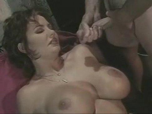 Sri lankan sex xxx woman
