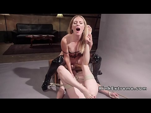 you will Italian milf amateur orgy you tell, that