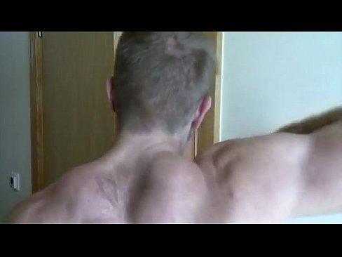 videos porno medicos free porn gay