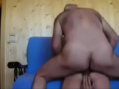 grandpa fucking gay ass