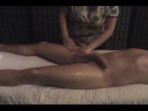 Massage sex in mumbai
