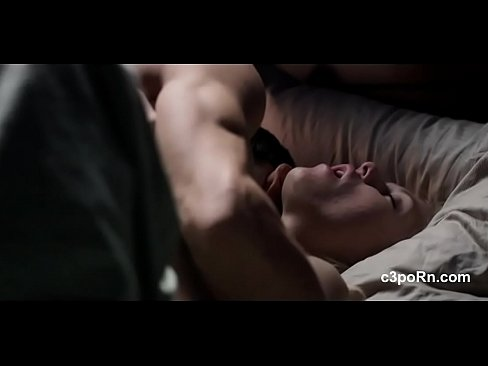 Diva eva marie nude fakes