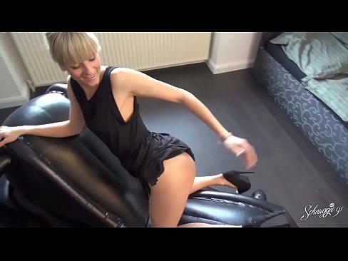 Schnuggi 91 anal