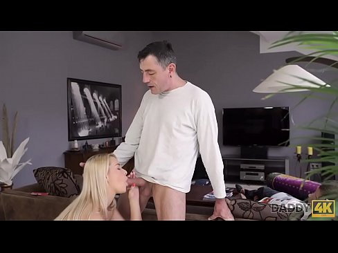 anal tryours naked images