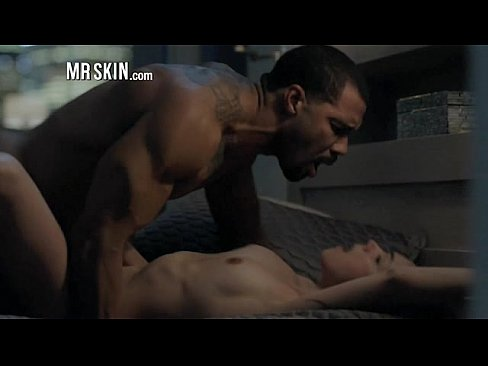 scarlett johansson hot sex xxx