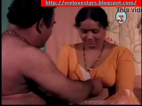 punjabi actress nudea photo