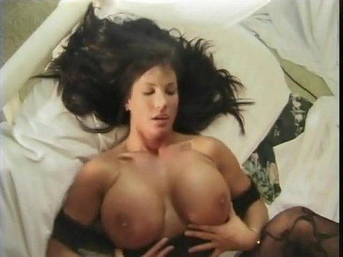 Porn fuck two boy one girls